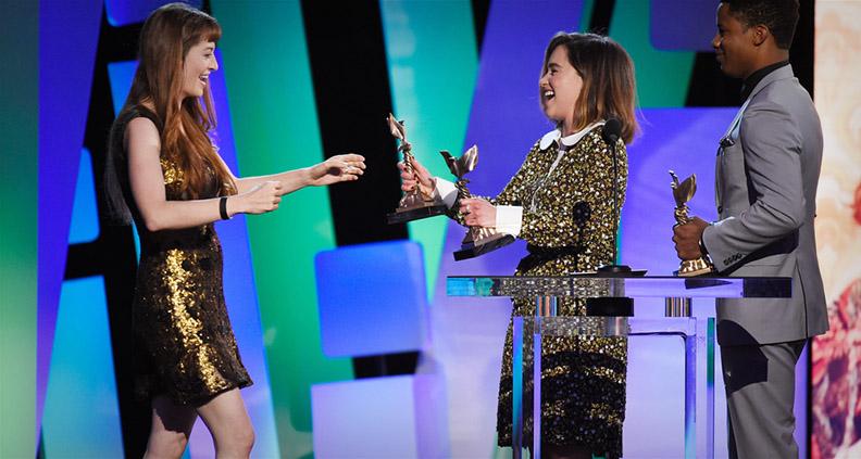 2016-spirit-awards