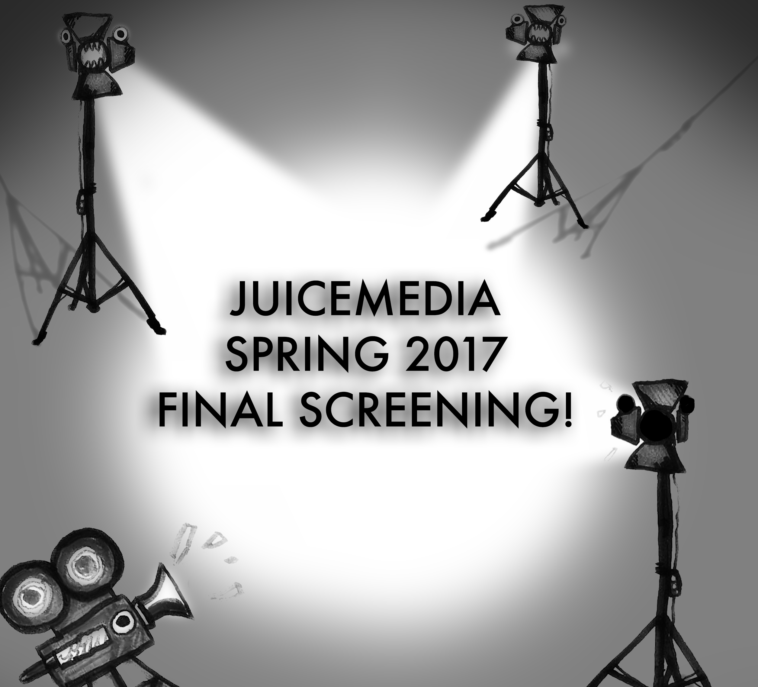JM Final Screening Event Photo