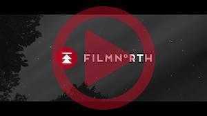 Nice | FilmNorth