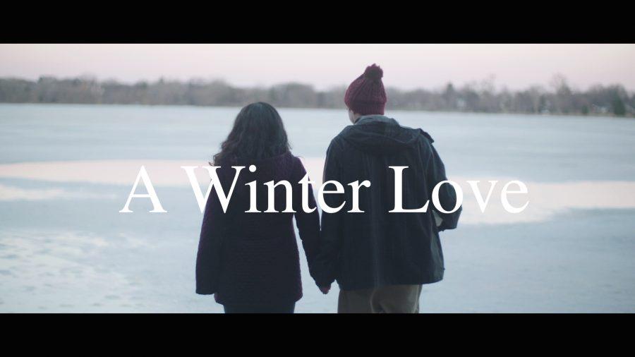 A Winter Love Filmnorth