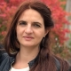 Anna Goranova