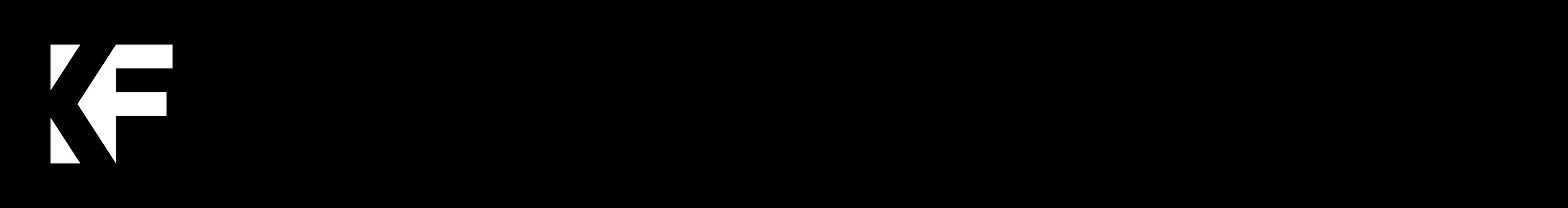 kf_logo-horizontal